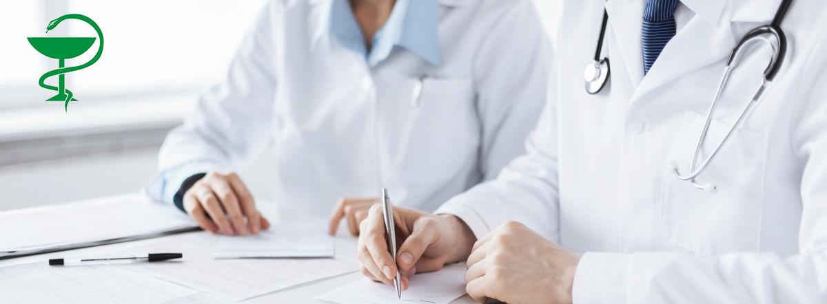 Гастроэнтеролог в Симферополе - консультация гастроэнтеролога, обследование и лечение
